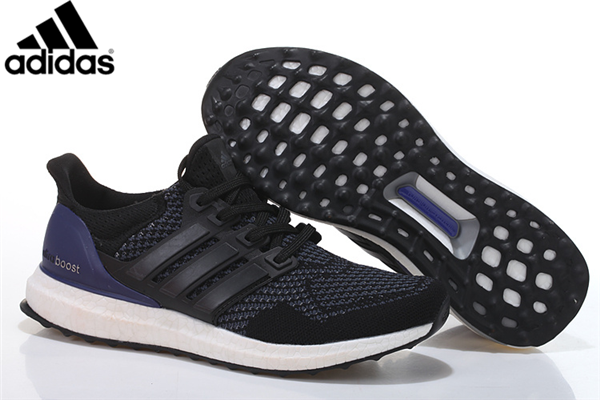 Men S Women S Adidas Running Ultra Boost Shoes Core Black B27171 Adidas Ultra Boost Shoes Sale Online