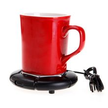 Portable USB Electronics Gadget Novelty Item Powered Cup Mug Warmer Coffee Tea Drink USB Heater Tray Pad //Price: $US $4.50 & FREE Shipping //     Get it here---->http://shoppingafter.com/products/portable-usb-electronics-gadget-novelty-item-powered-cup-mug-warmer-coffee-tea-drink-usb-heater-tray-pad/----Get your smartphone here    #phone #smartphone #mobile