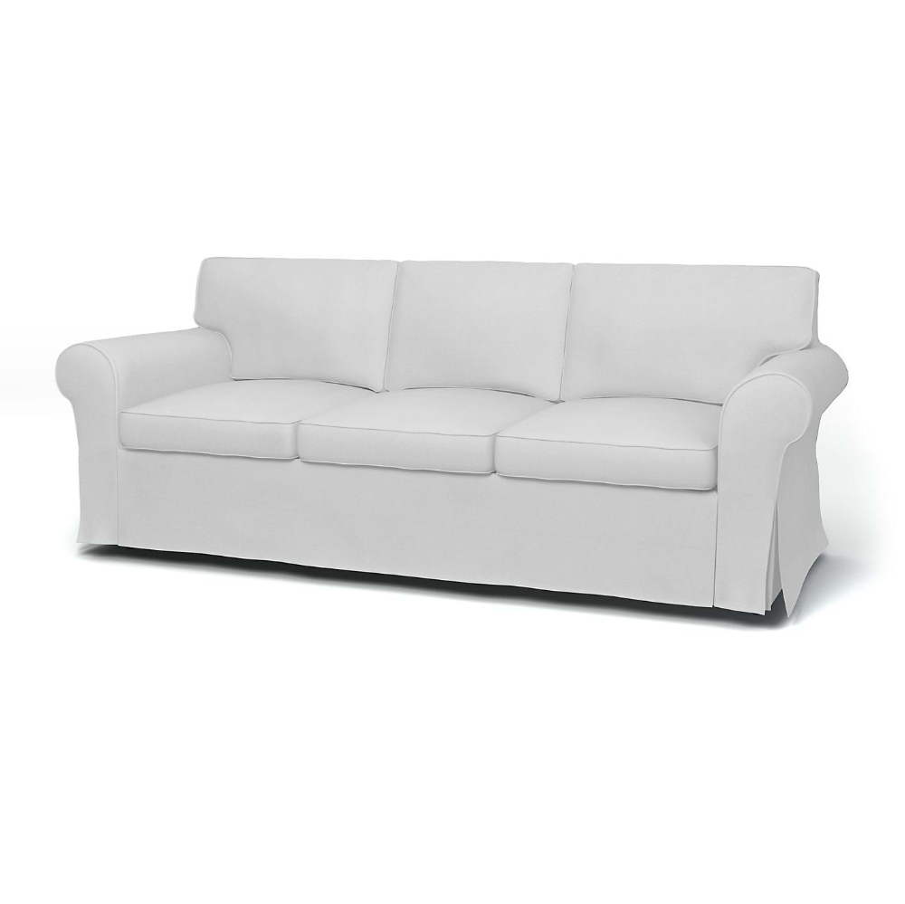 Shop Online For The Best Replacement Ikea Ektorp Sofa Covers Ektorp Couch Covers Upgrade Your Ikea Ektorp Sofas Sofa Bed Ikea Sofa Bed Ikea Couch Ikea Sofa