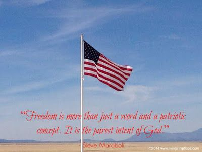 Us Flag Memorial Day Half Staff Fourth Of July Quotes Inspirational Quotes July Quotes