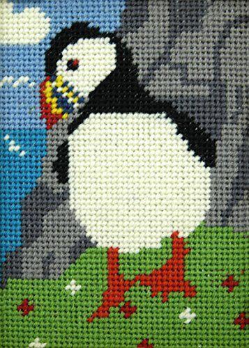 Petra Puffin Starter Tapestry Kit Cleopatras needle https://smile.amazon.com/dp/B002WJ14XE/ref=cm_sw_r_pi_dp_x_p6ejzbACRZMM1