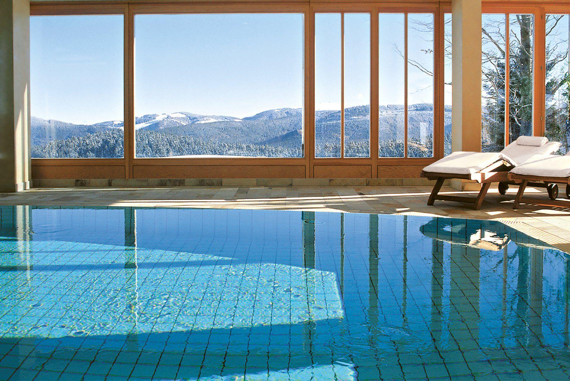badehaus hotel die halde travel pinterest badehaus baden und haus. Black Bedroom Furniture Sets. Home Design Ideas