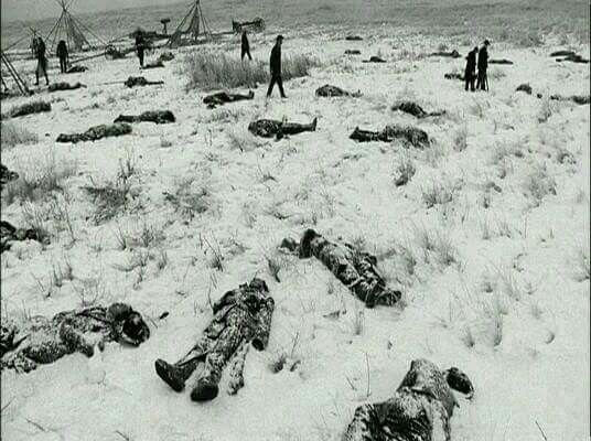 wounded knee massacre occurred on near wounded  wounded knee massacre occurred on 29 1890 near wounded knee creek south dakota where