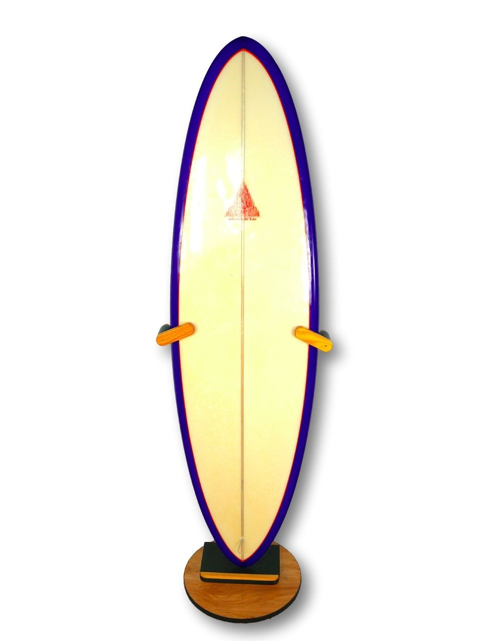 freestanding surfboard rack stand | Shannon Surf Board Display ...