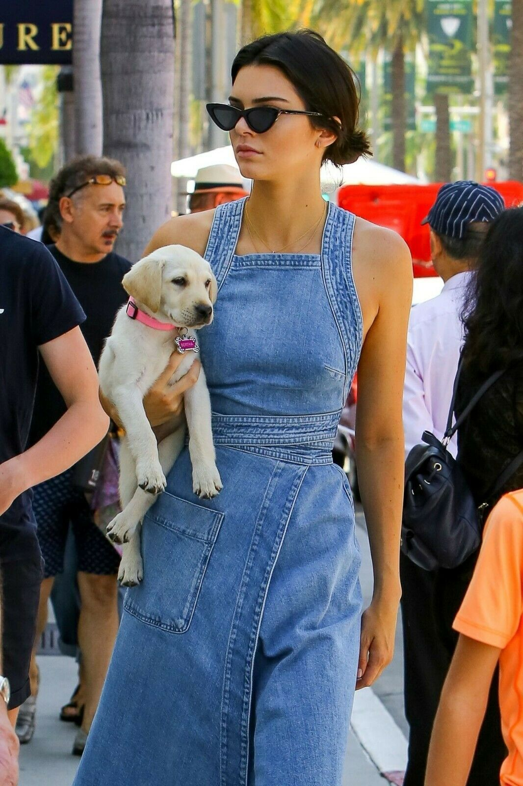 Account Suspended   Model street style, Kendall jenner style, Fashion