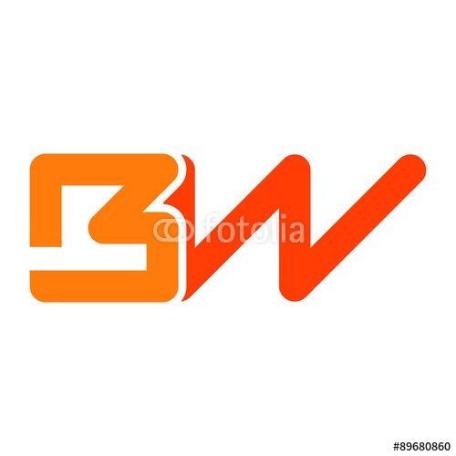 bw logo - Google Search Logo Event Organizer Pinterest Logo - copy the blueprint book max levchin