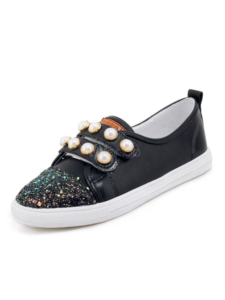 ce1881f7ee63 4 Sublime Unique Ideas  Women Shoes Sketch vans shoes photography.Prom Shoes  Ankle Straps shoes sketch perspective.Steve Madden Shoes Fur.