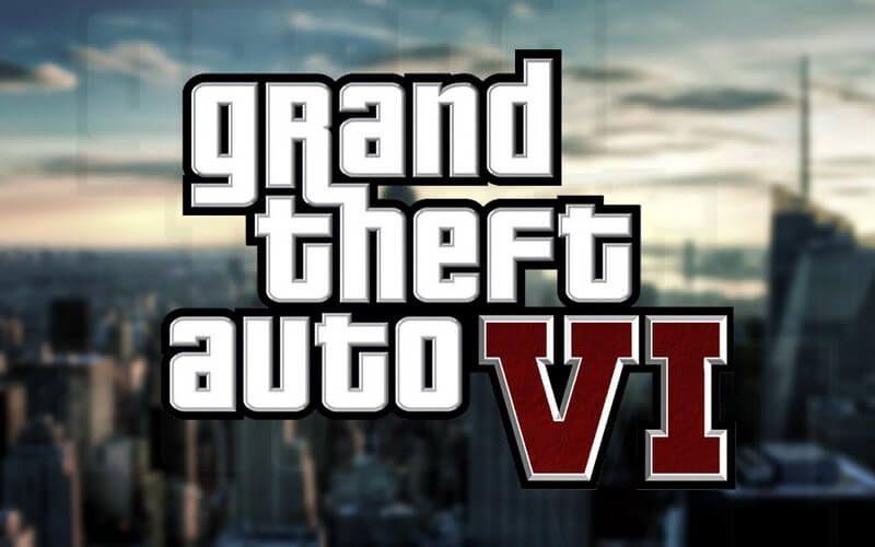 GTA 6 in Production According to Actors Resume #games #gamenews - actors resume