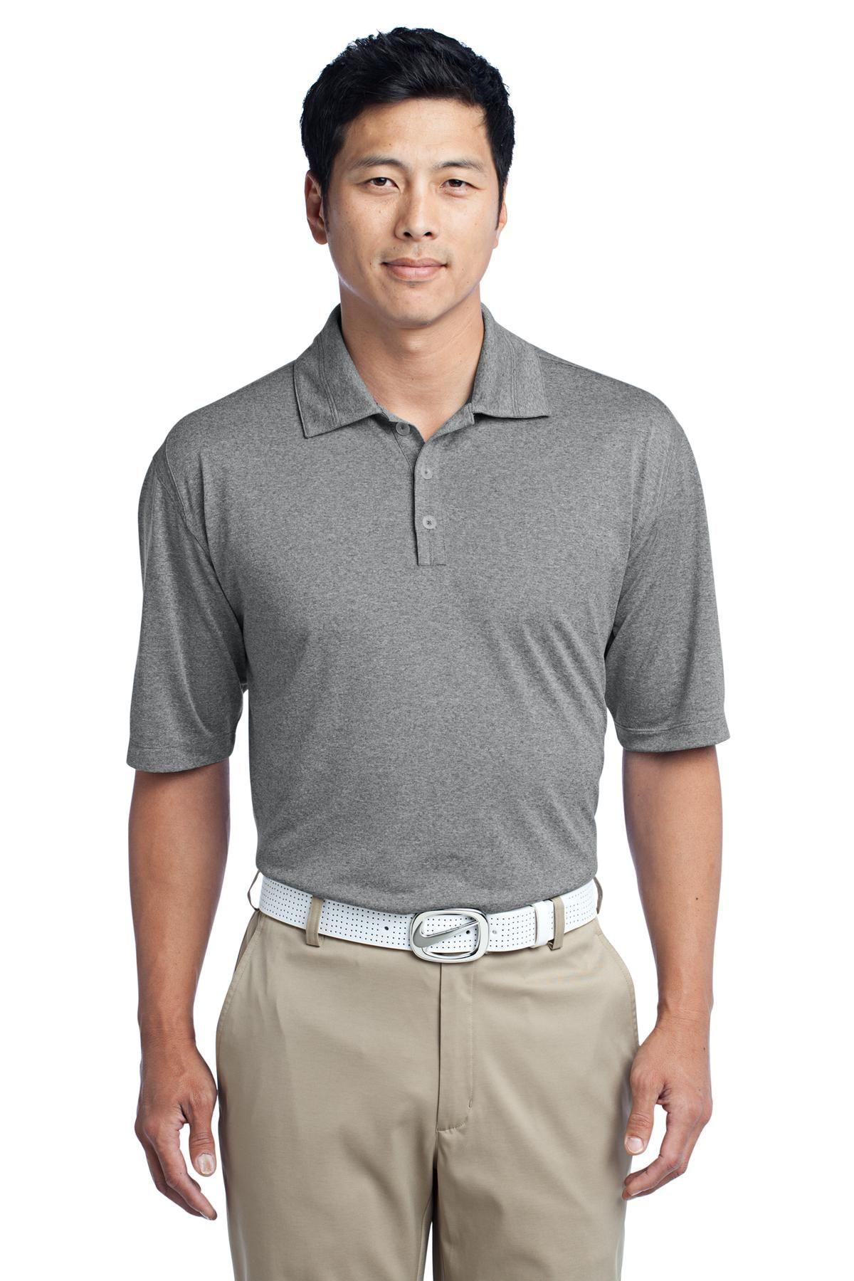 a4eea4fc3 SanMar - Wholesale Imprintable Apparel & Accessories | Shirts | Nike ...