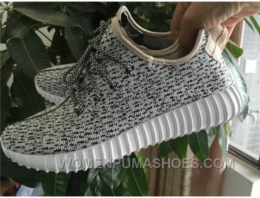 Adidas Yeezy Boost 350 Rsvp ahora Yeezy zapatos ahora abiertos en en línea HrDPC | fd83256 - colja.host