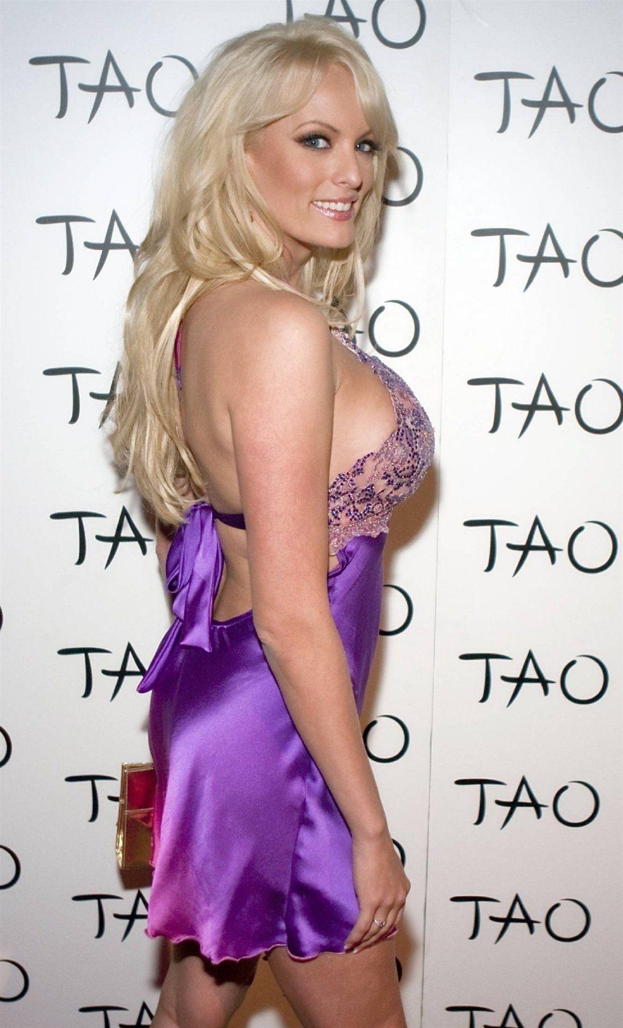 Pin En Hot Girls, Famous Actress,  Supermodels Pt 1-4151