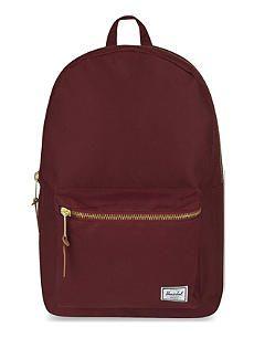 feb9f1d054 HERSCHEL SUPPLY CO Settlement backpack