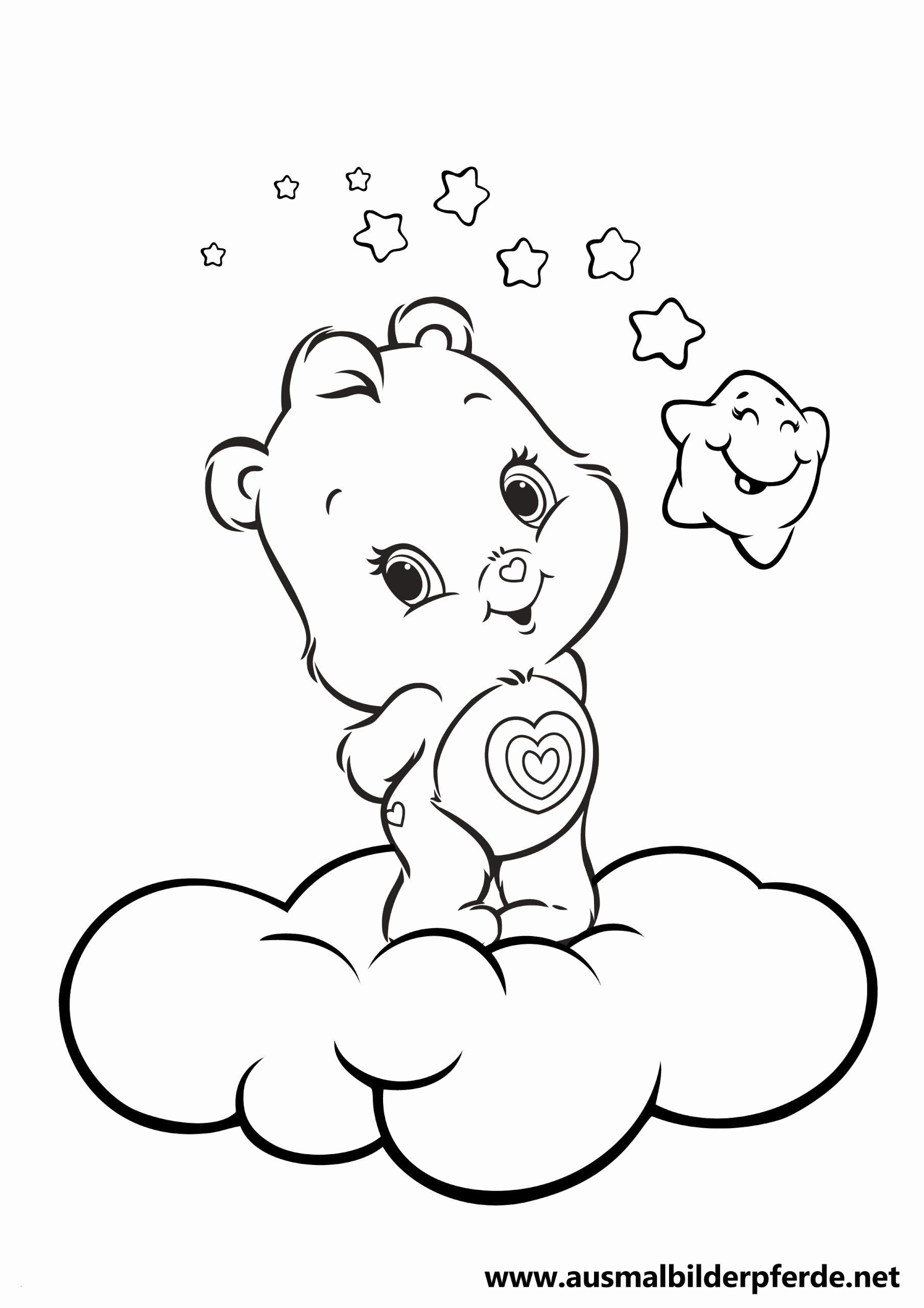 Best Drawing Book For Cartoons Fritcheyforus Drawing Book Unicorn Coloring Pages Pokemon Coloring Pages Mermaid Coloring Pages