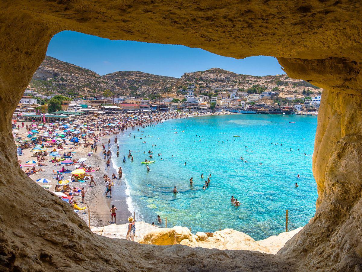 This Is The Best European Vacation Destination Right Now European Vacation Vacation Destinations European Destination