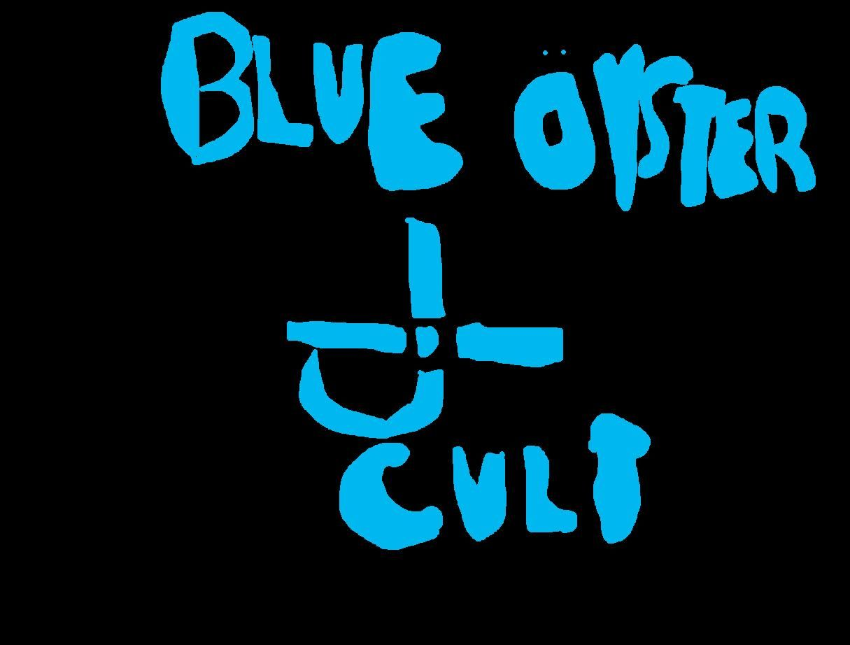 Blue oyster cult drawing i made on my paint program blue oyster blue oyster cult drawing i made on my paint program buycottarizona Choice Image