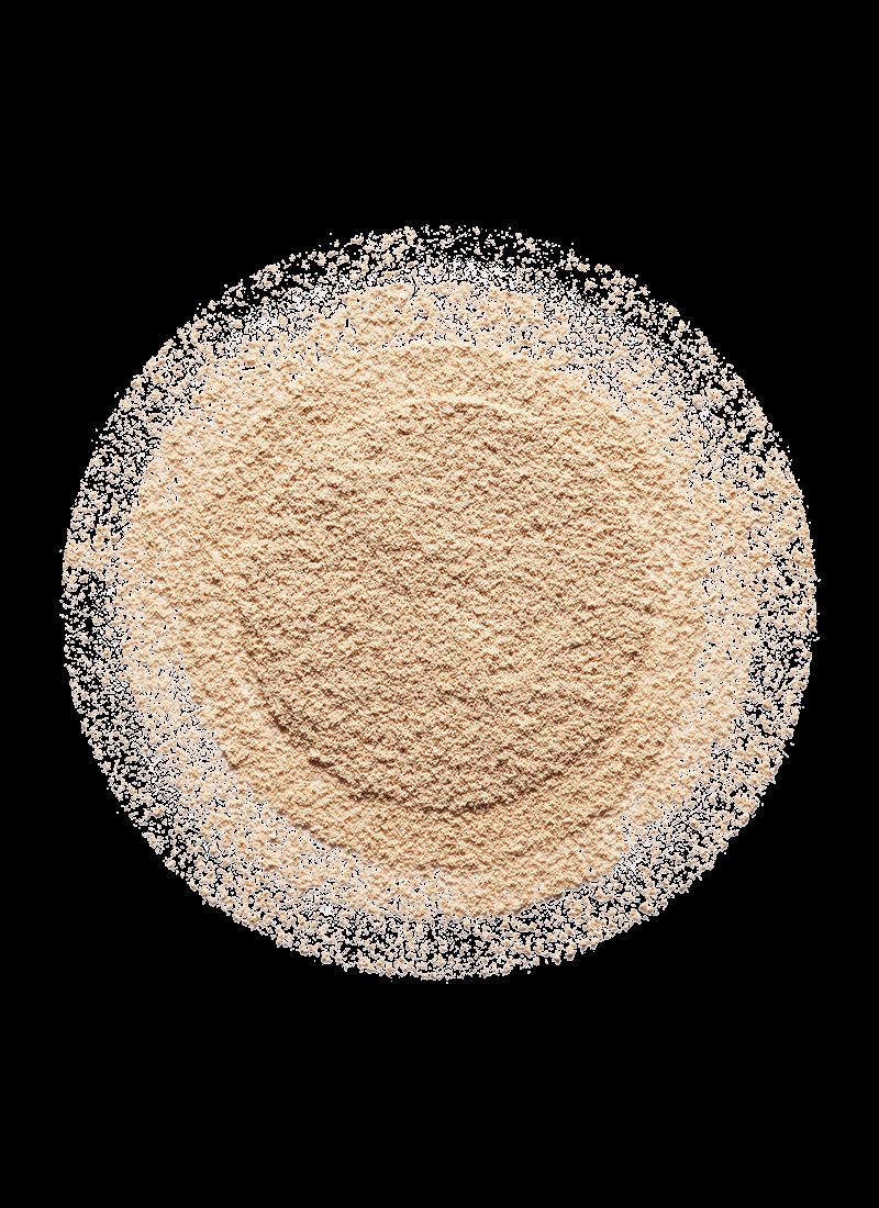 Blur Set Matte Loose Setting Powder In 2021 Setting Powder Texture Photography Texture Inspiration