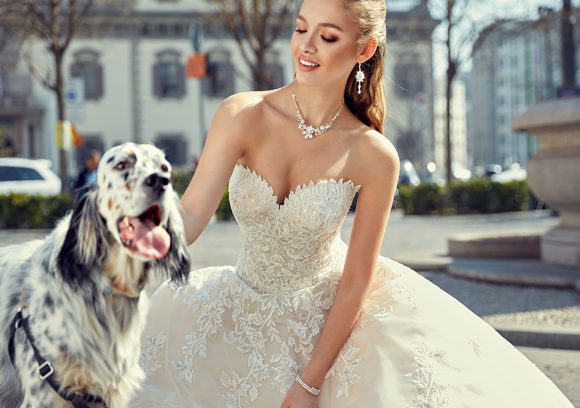 brautgeschaeft Köln  Kleid hochzeit, Braut und Hochzeitskleid elegant