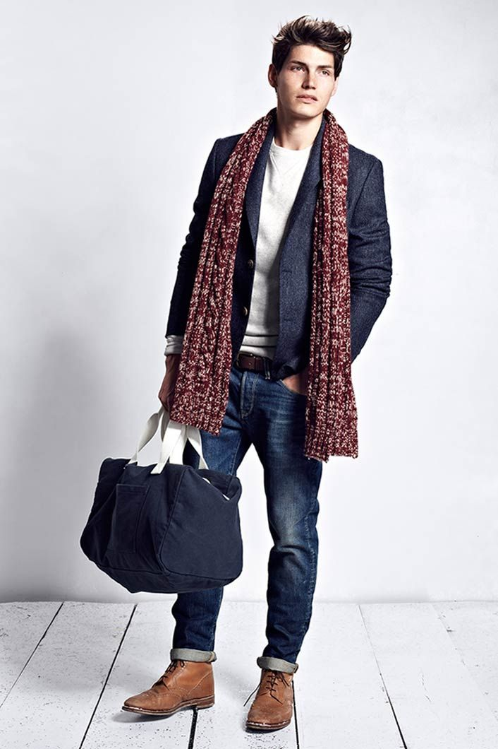 439f03ef81e Jack Wills | Men's Fashion Photography | Mens fashion:__cat__ ...