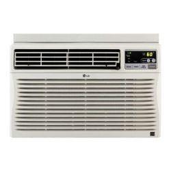 Best Air Conditioners Refrigerante Abra Remo