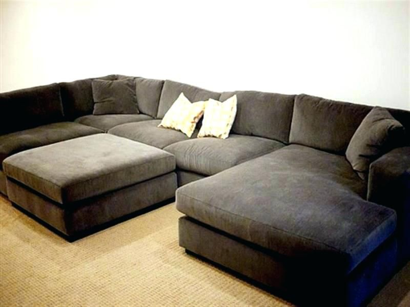 Most Comfortable Sofas And Most Comfortable Mid Century Modern Sofa Sectional Couches Regarding Beds Design New Ancient With Prepare N Most Sectional Sofa Comfy