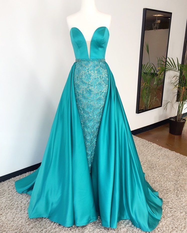 9547fb5b28ab2 X LATEST AND GREATEST X #sherrihillcouture available exclusively at ...