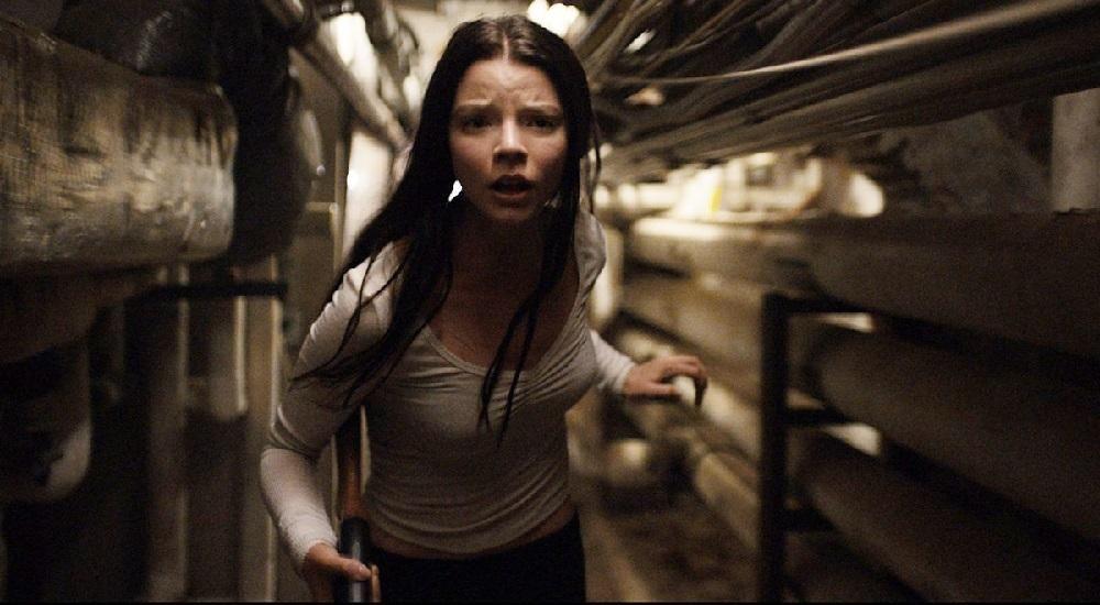 35 лучших фильмов ужасов за последние 10 лет - Что ...