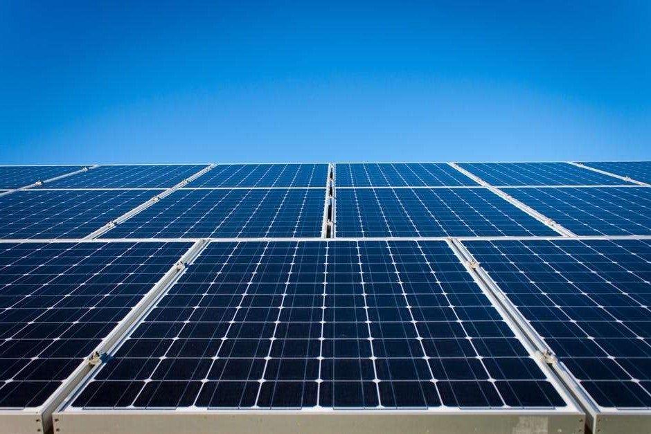 Green Energy Revolution Solarenergyideas Solar Energy Diy Solar Panels Best Solar Panels