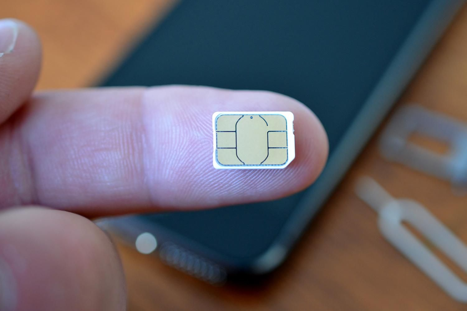 Free yourself! How to unlock your phone from the icy hands of your wireless carrier By Williams Pelegrin