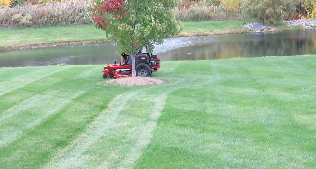As Everyone Knows That It Is Not Easy To Mow Your 3 Acres Of Yard The Following Article Comprises Of The List Of 5 In 2020 Best Zero Turn Mower Zero Turn Mowers Acre