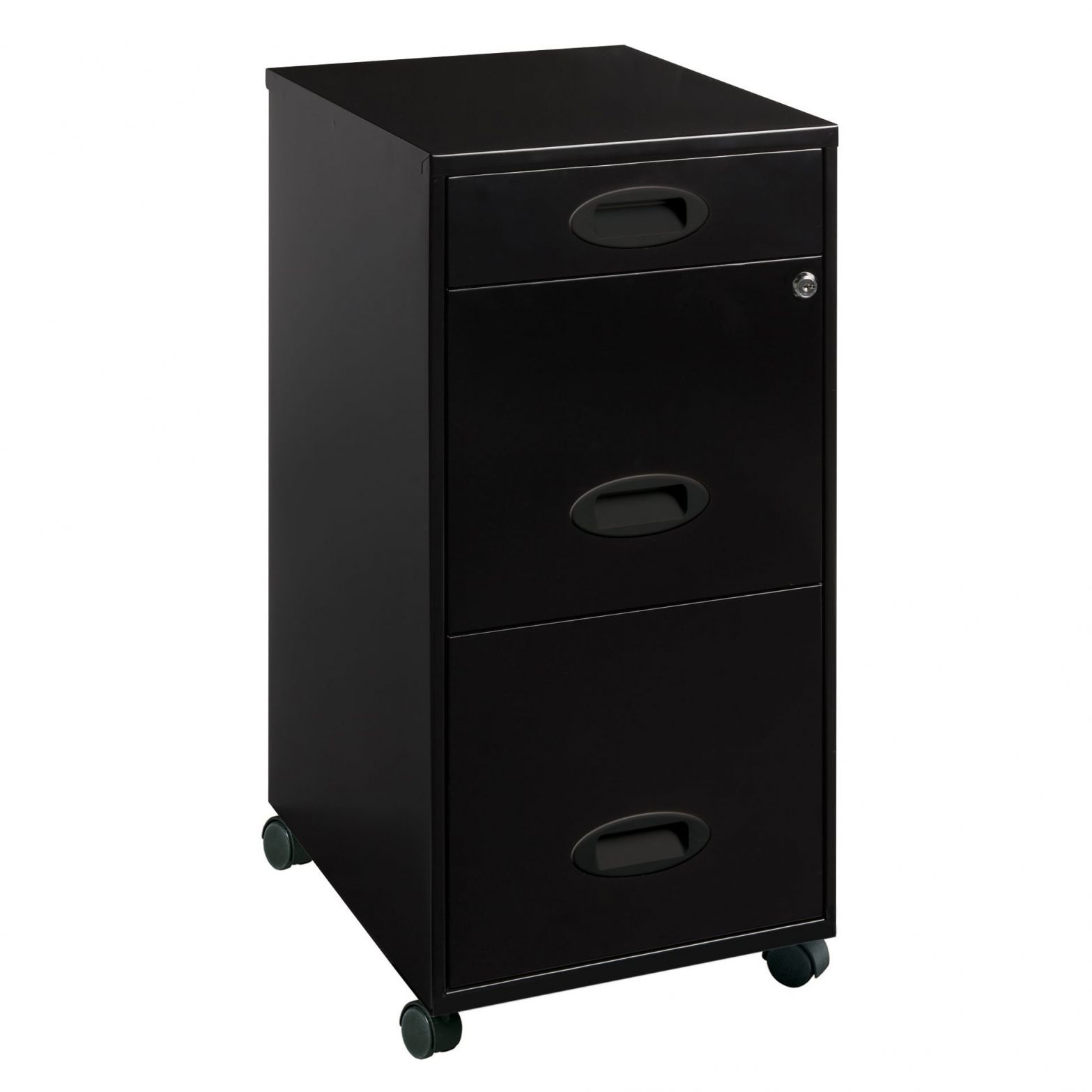 50 Office Designs Black 2 Drawer Mobile File Cabinet Used Home Furniture Check