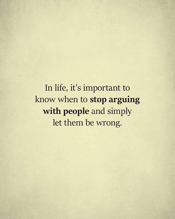 Inspirational Positive Quotes :In life it is important..