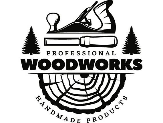 Pin by Etsy on Products   Woodworking tools, Used ...