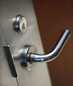 commercial locksmith locksmith locksmith services business locksmith unlocking locked doors unlock & commercial locksmith locksmith locksmith services business ...