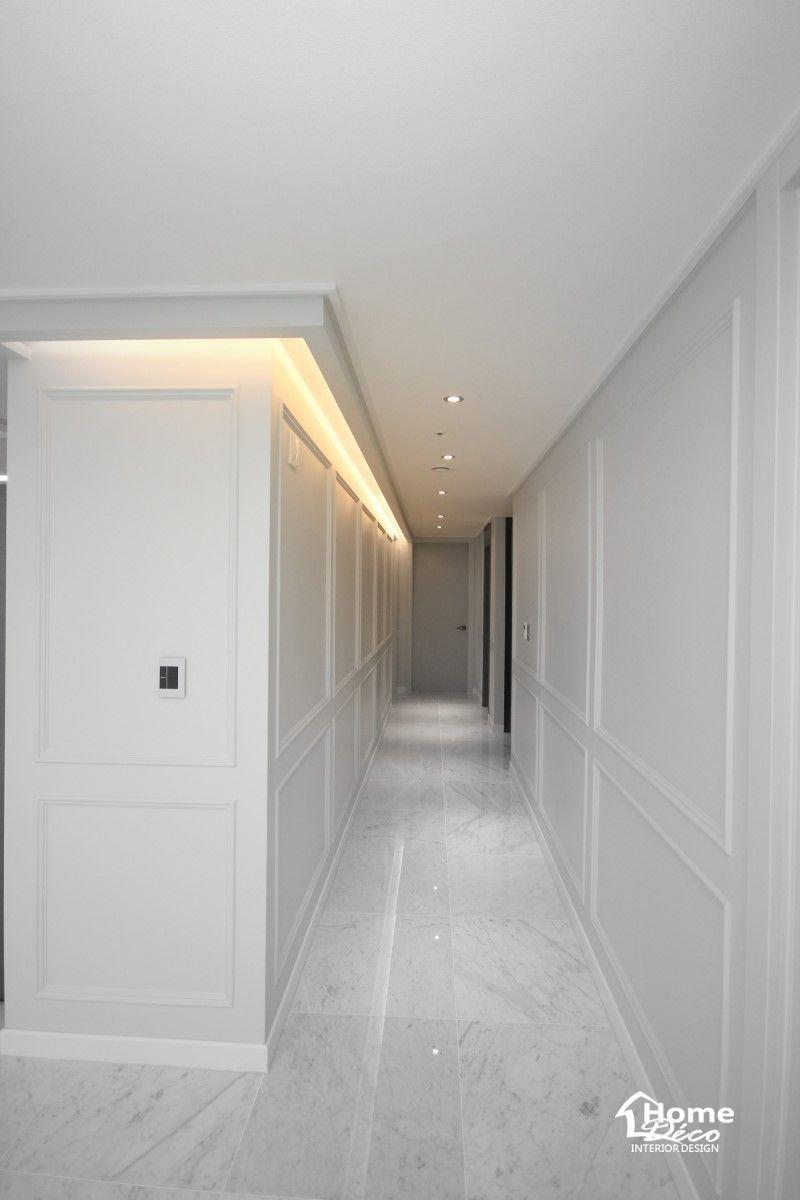 청주 인테리어 복대동 금호어울림 아파트 2차 37평 인테리어 리모델링 네이버 블로그 Home Room Design Showroom Interior Design Ceiling Design Living Room