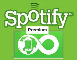 New to spotify premium want to try 3 months of Premium get it for 99