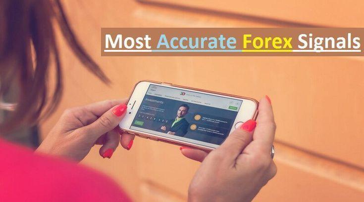 LiteForex — TOP Forex Broker in the market | Working from