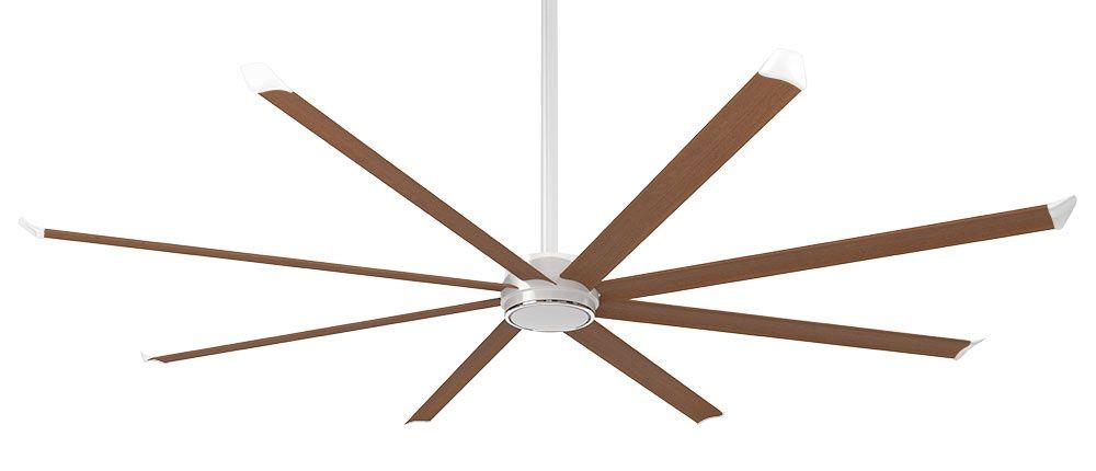 Essence Ceiling Fan Sunken Living Room Corner House