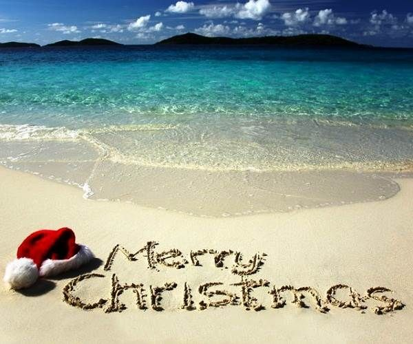 Australian Christmas Cards Free Download.Merry Christmas Photos Free Download Merry Christmas 2013