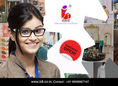 An Interior Design Bsc Colleges In Nagpur Offers Four Year Baccalaureate Degrees
