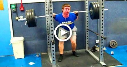Most Dangerous Gym fails Compilation | Gym workouts going wrong. #fitness