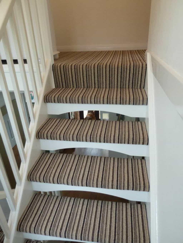 Stair Carpet Options Carpettiles