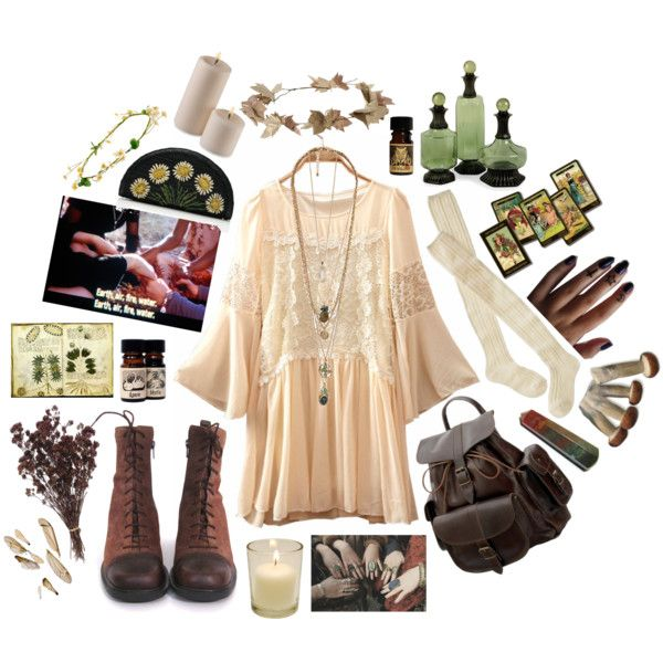 """""""# AHS inspiration"""" by sugaries on Polyvore 