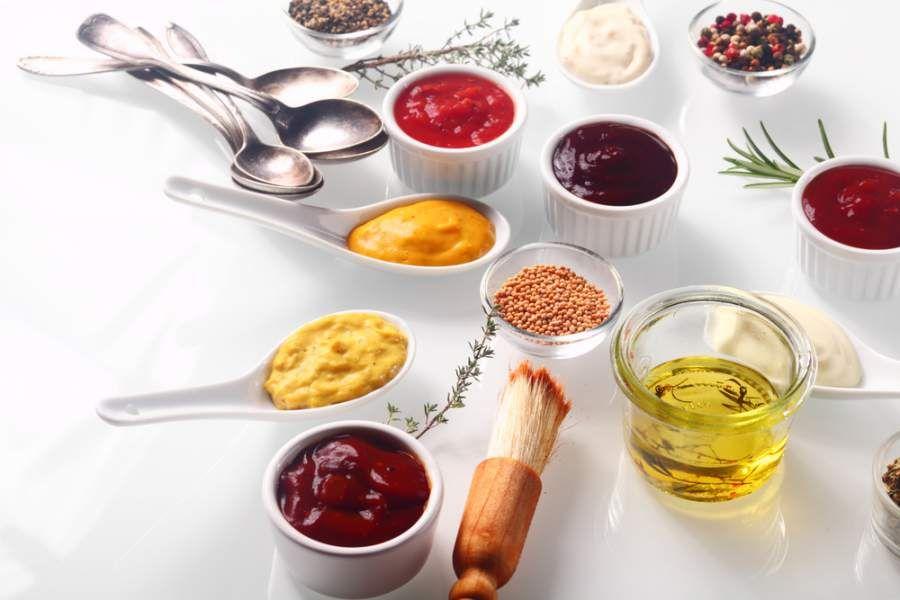 Pin On Recipes Soups Seasonings Dips