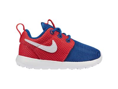 huge discount 04420 b17c7 Nike Roshe Run (5c-13c) Preschool Kids  Shoe