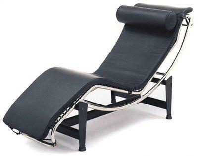 International Style Furniture Design Corbusier Furniture Le