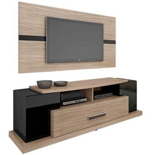Centros De Entretenimiento Muebles Para Tv Modernos Muebles Para Tv Muebles Para Tv Minimalistas