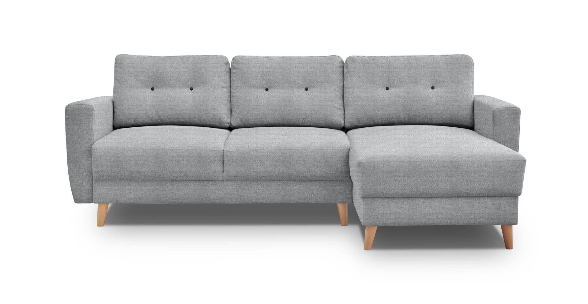 Sedací souprava FRAY   Sconto Nábytek   Sectional couch ...