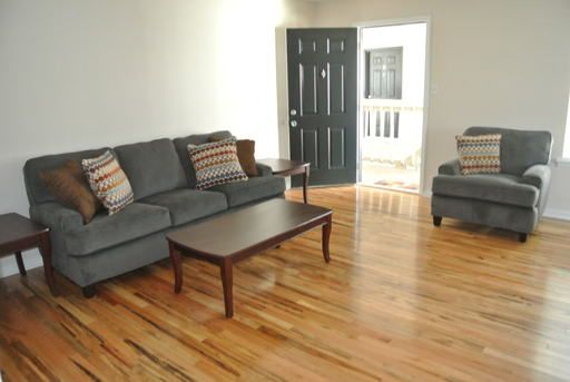 Campus side #apartments are exclusively developed to provide ...