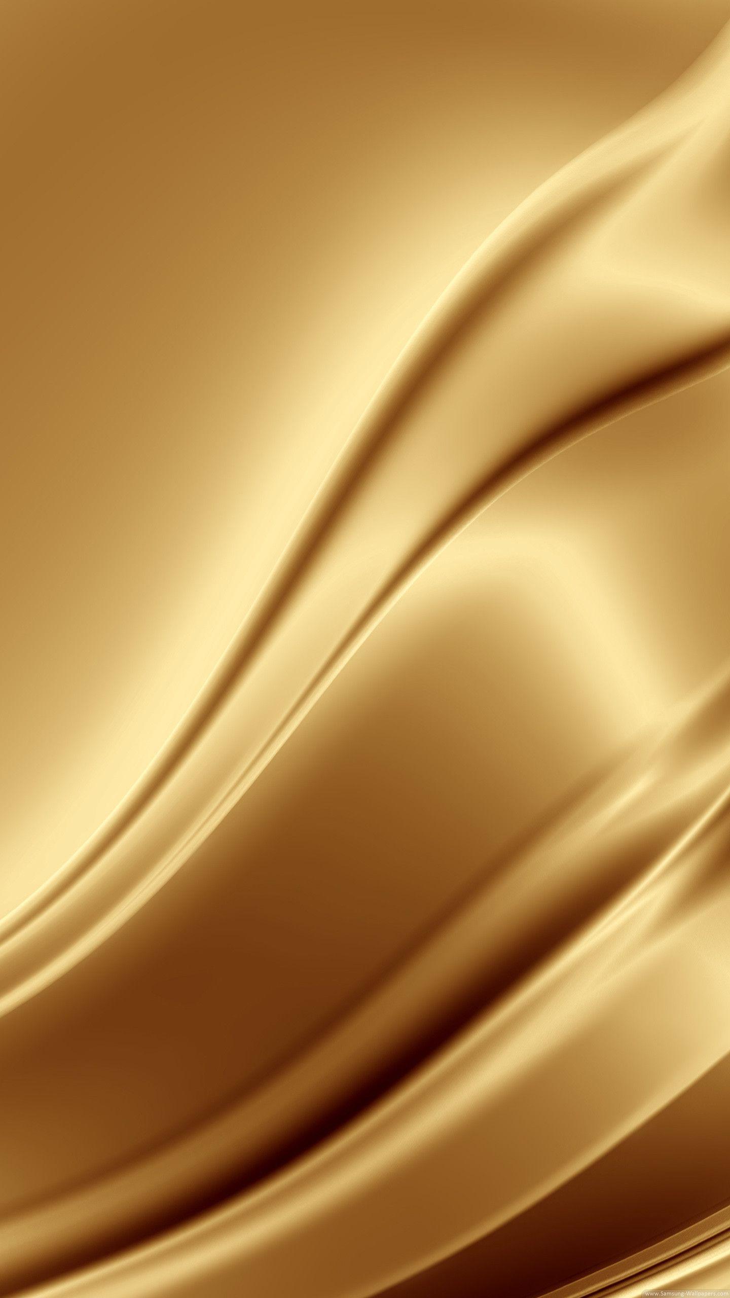 Gold Image Hd Wallpaper Golden Wallpaper Gold Wallpaper Gold Wallpaper Iphone