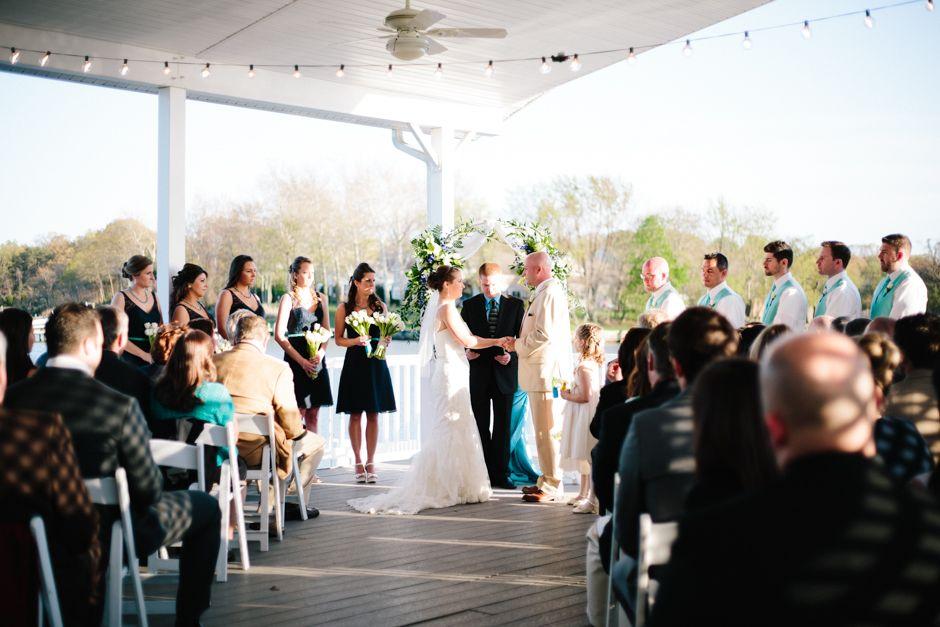 Annapolis Maryland Wedding Photographer Anchor Inn Christa Rae Photography